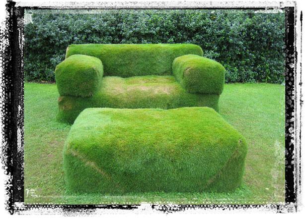 grasschair-webblog
