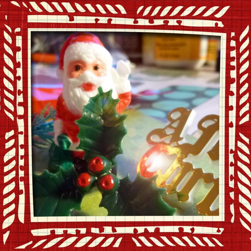 santa2ed-frame copy